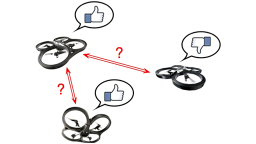network coordination
